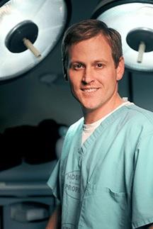 Dr. Mark F. Blake