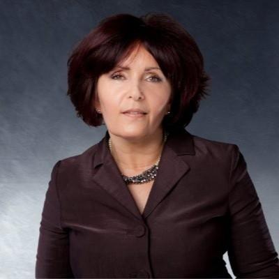 Diane S. Baker