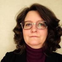 Donna Marie Migoni
