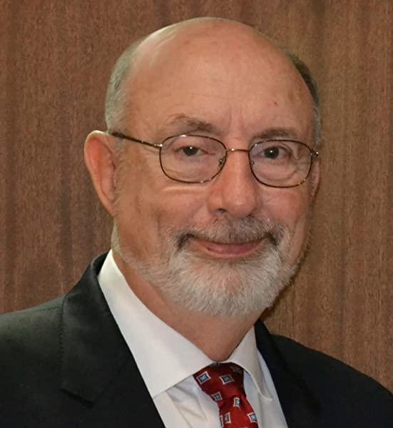 Edward C. Eichhorn