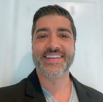 Mario J. Monzo