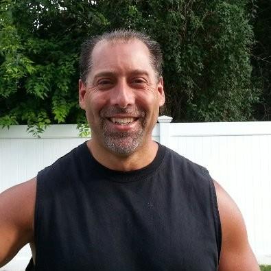 Michael J. Bengivenga