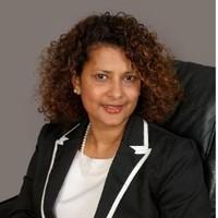 Rajshree Hillstrom, MBA, PhD