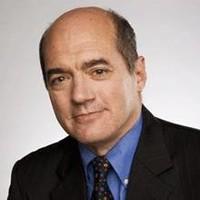 Steve Mariotti