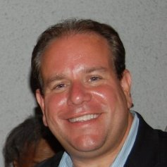 Sean Haber