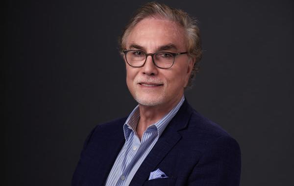 Christian G. Drehsen, MD – Top Plastic Surgeon