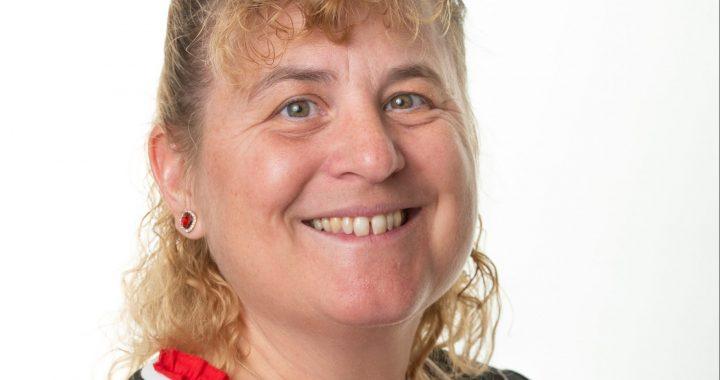 Jennifer J. Ingmire – 2019-2020 Top Women Engineer