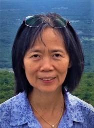 Chow Heong Ng, MD