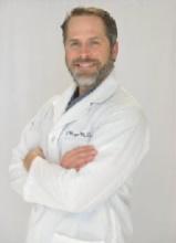 Eric C. Meyer, MD