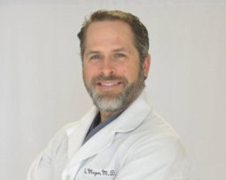 Eric C. Meyer, MD – Leading Physician