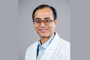 Dhiman Basu, MD – Top Rheumatology Specialist