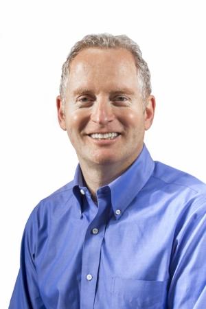 Daniel Sambursky, MD