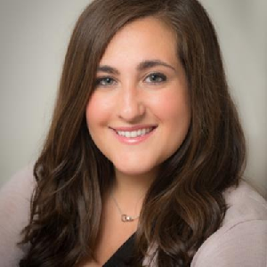 Kristin DiGregorio, D.O., FACOG - Top Medical Professional