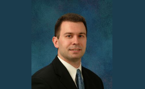 Arthur P. Mourtzinos, MD, MBA