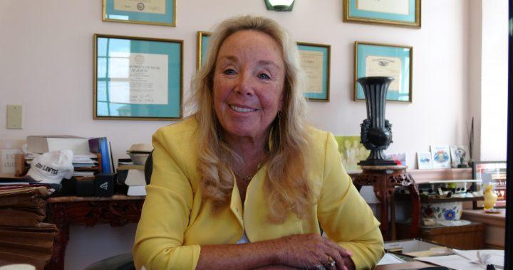 Lee J. Rohn – Top Distinguished Attorney
