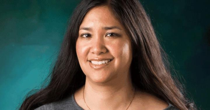 Joya Ganguly, M.D., FACP – Top Electrophysiologist