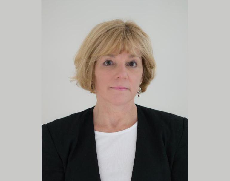 Judith L. Cameron
