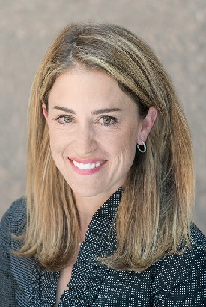 Samantha Rosenthal Fisher - Top Notable VP