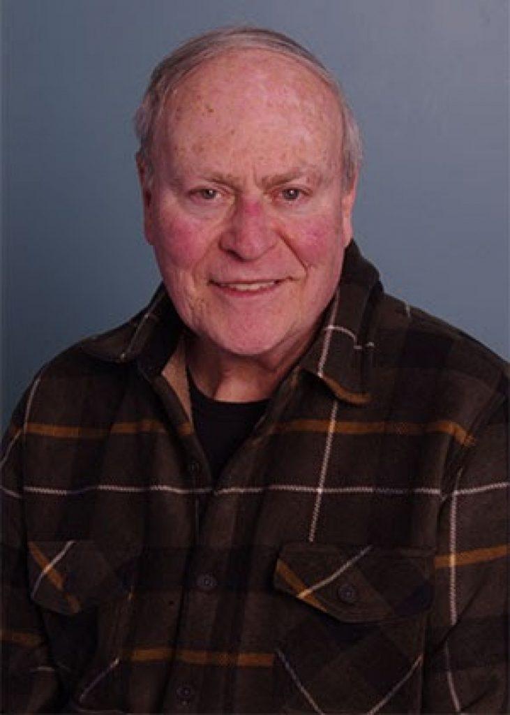 Steven L. Shore, MD, FAAP