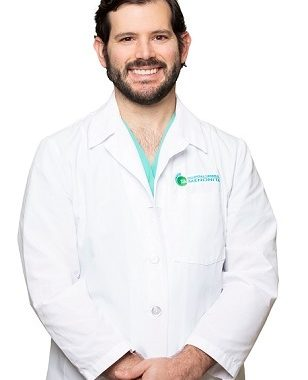 José M. Marcial-Suárez, MD – Top Doctor