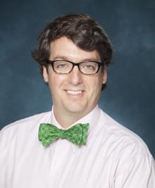Dr. Clay A. Cauthen