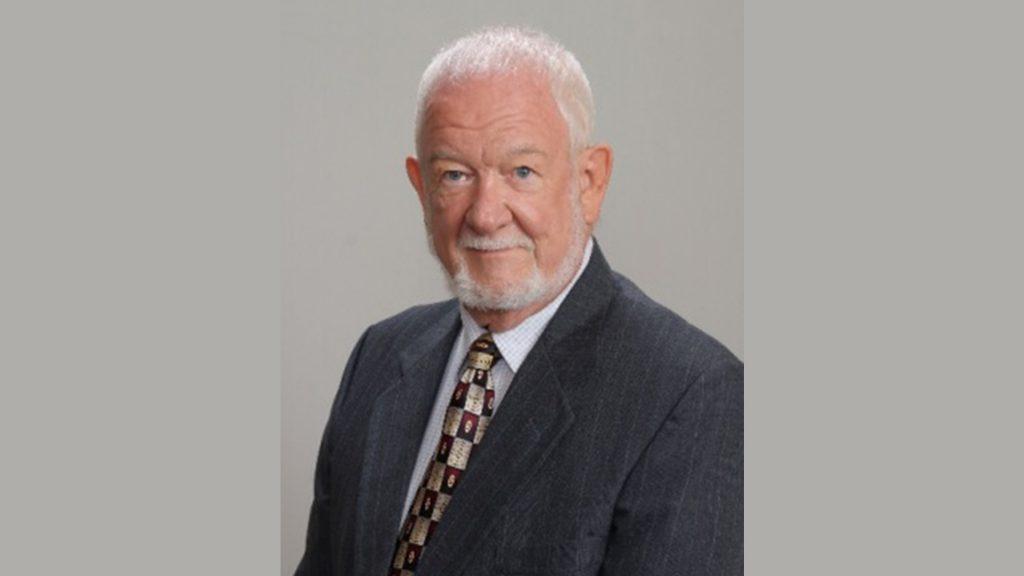 Dale Murray Engineer