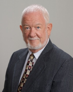 Dale Murray - Top Distinguished Engineer