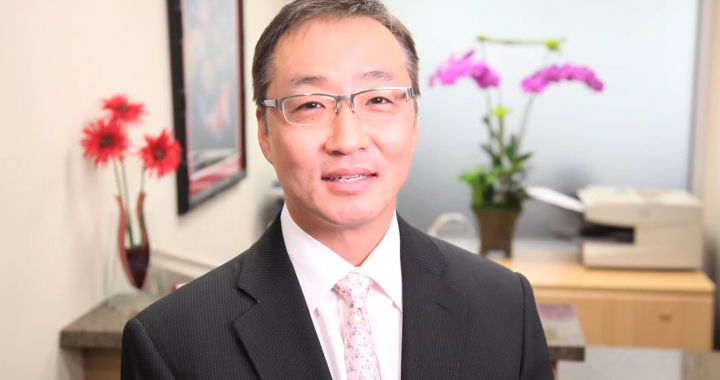 Harrison H. Lee, MD, DMD, FACS – Top Plastic Surgeon