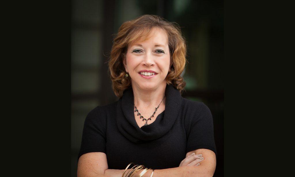 Cathy A. Arsenault