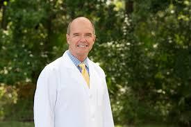 Dayn C. Boitet, DDS – Top Dentist