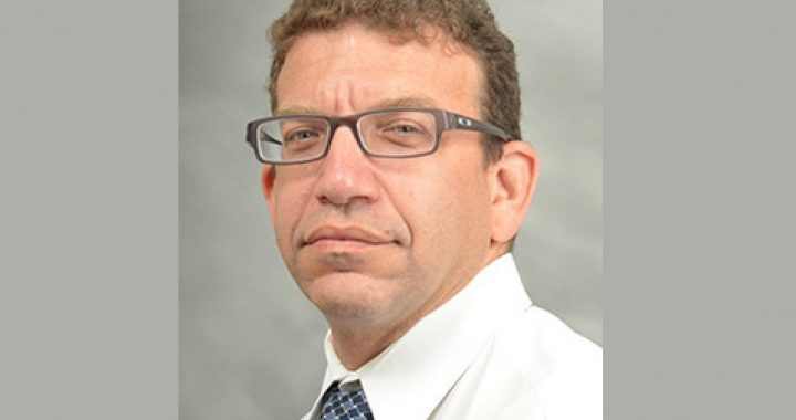 Allen M. Chernoff, MD, FACS – Top Urologist