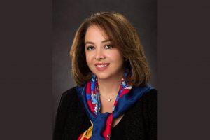 Tamara Z. Mosidze – Top Home Healthcare Executive