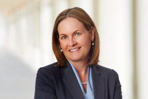 Jane M. Nani, M.D. – Top Reproductive Endocrinologist