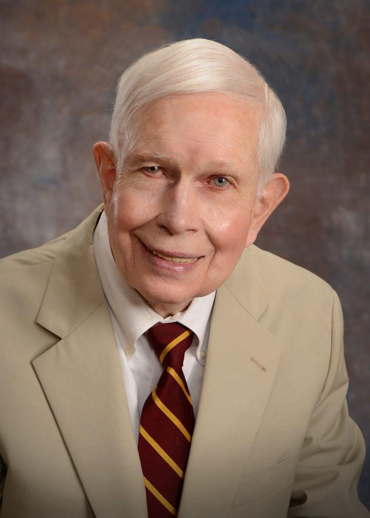 Daniel J. Gifford