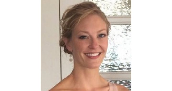 Jodi L. Kneisel, MPA, RN, BSN — Top Nurse