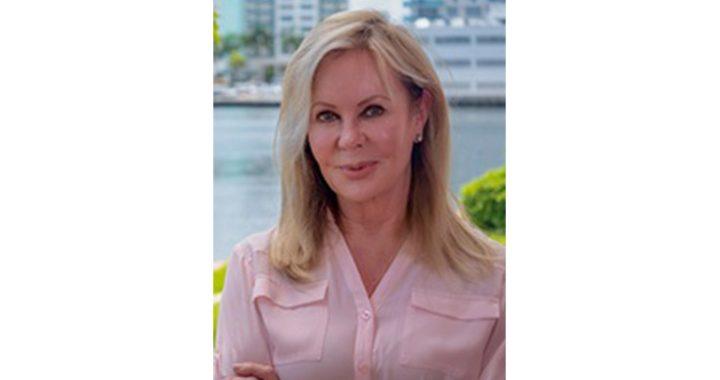 Katrina Daniel — Top Executive Professional