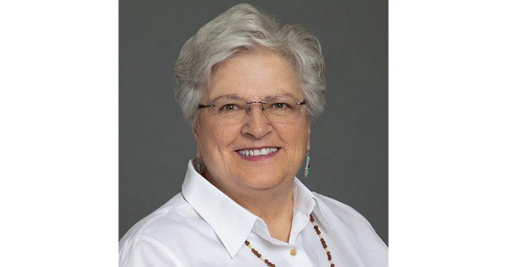 Elaine K. Williams — Trusted Holistic Therapist