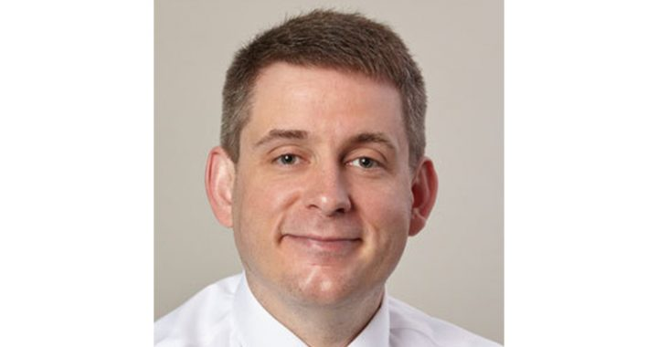 Curtis Cary, MD, FAAP, FACP, MRCP (London)  — Trusted Internal Medicine and Pediatrics Physician