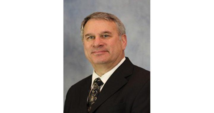 Daniel M. Edmans — Trusted Executive