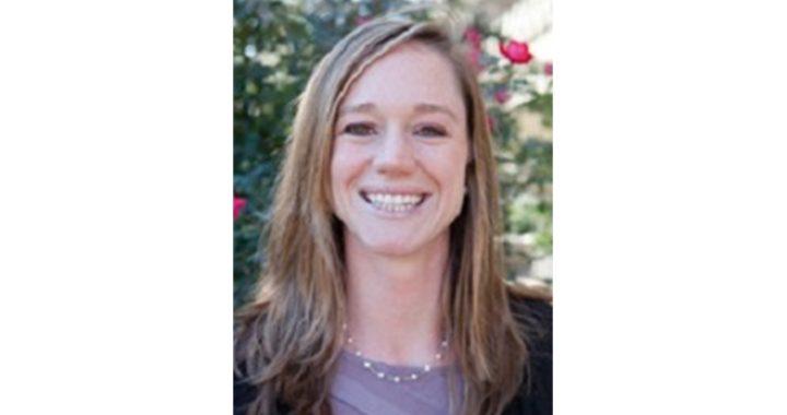Margo J. Robinson, DMD — Trusted Dentist