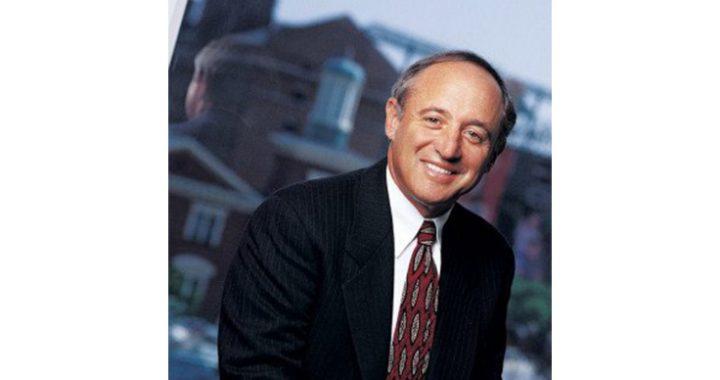 Paul D. Bekman — Top Attorney
