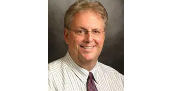 Robert Knego MD — Trusted Neurosurgeon
