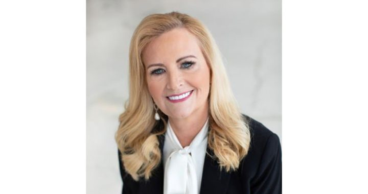 Tonya L. Johannsen — Trusted Pinnacle Attorney