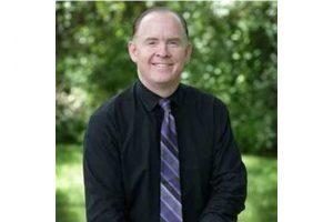 Caesar R. Hearne, DDS, FAGD — Trusted Dentist