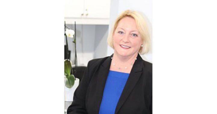 Jamielynn M. Hanam-Jahr, DDS — Trusted Dentist