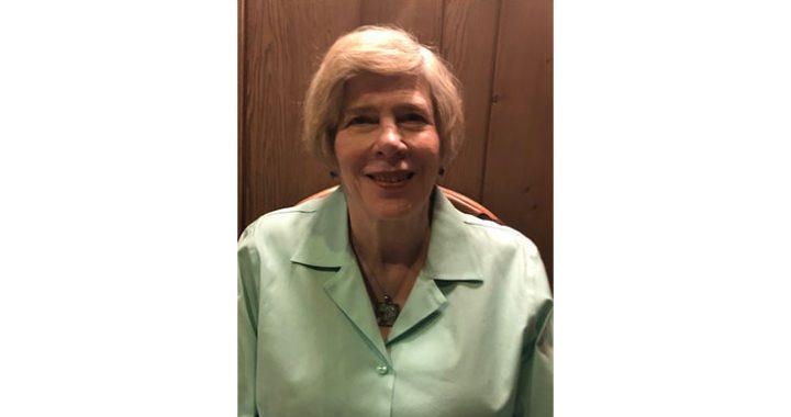 Jeanne Cuquet Northington, MA  — Distinguished Life Coach