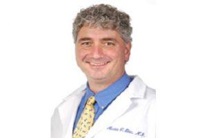 Martin Skie, MD — Distinguished Name in Orthopedic Surgery