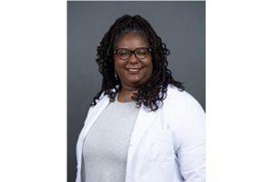 Naeemah K. Alston, MD, MS —  Distinguished Name in Family Medicine